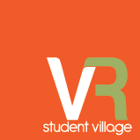 Vaal River Student Village Property Development and Investment Opportunity